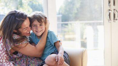 Comment planifier un calendrier parental avec votre ex