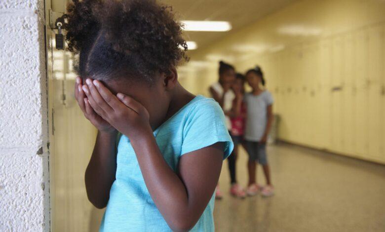 Comment reconnaître les problèmes de comportement d'un enfant doué
