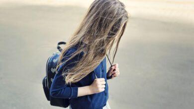 Comment reconnaître, signaler et gérer la négligence des enfants