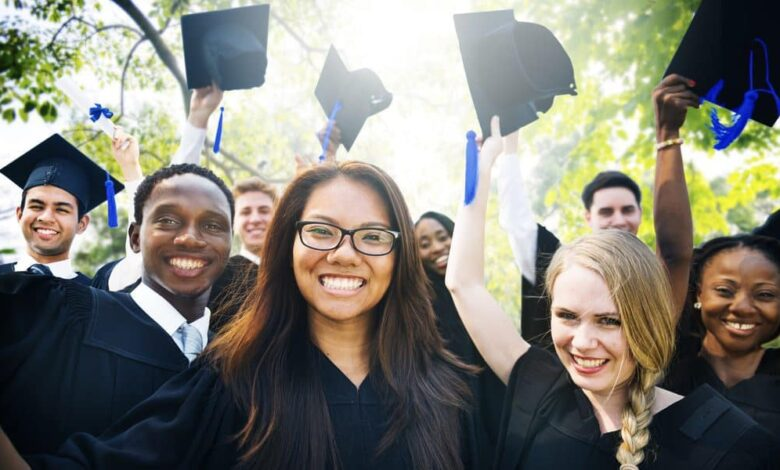 How To Succeed In College From Day 1 17 Keys For College Success
