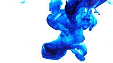 Photo de Comprendre ce qu'est la dynamique des fluides