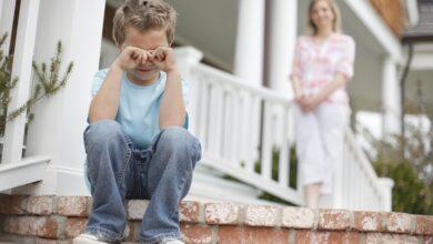 Comprendre et faire face à l'abandon d'enfants