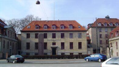 Institut Niels Bohr