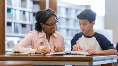 Les 6 meilleurs services de tutorat d'algèbre en ligne de 2020