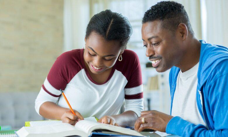 Les 6 meilleurs services de tutorat de calcul en ligne de 2020