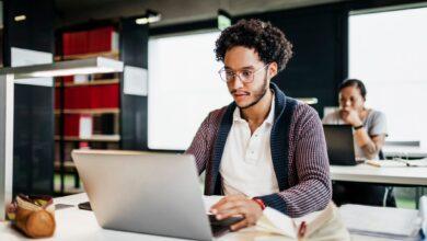 Les 7 meilleures plates-formes d'apprentissage en ligne de 2020