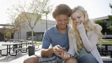 Les conséquences des sextos pour les adolescents