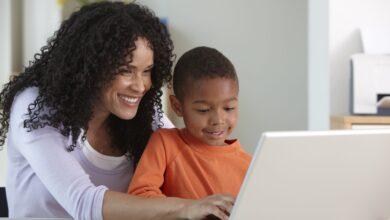 Les inconvénients de la pression exercée sur les enfants pour qu'ils obtiennent de bonnes notes
