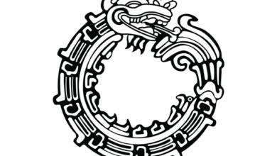 Photo de Mythes de la création aztèque   Origines anciennes
