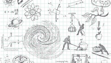 Photo de Mythes de la physique – une liste de mythes populaires sur la physique