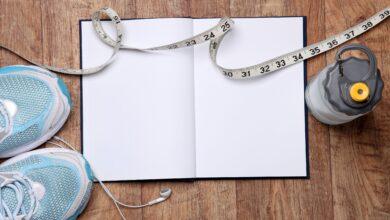 Plans d'entraînement simples pour la perte de poids (de débutant à avancé)
