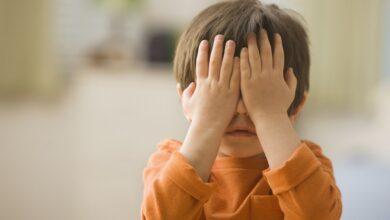 Pourquoi faire honte à vos enfants n'est pas une discipline efficace