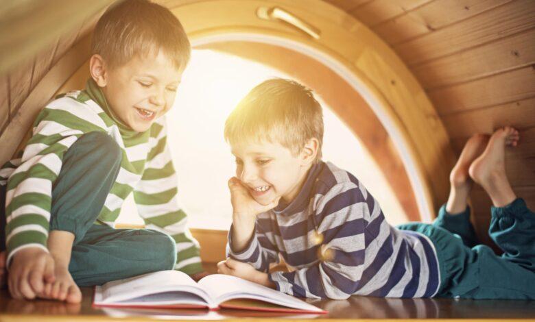 Pourquoi il est important de lire couramment