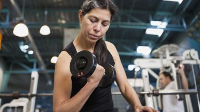 Pouvez-vous vraiment tonifier votre corps avec un simple exercice ?