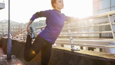 Puis-je encore perdre du poids avec des exercices courts ?