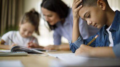 Que faut-il savoir sur la scolarisation à domicile d'un enfant dyslexique