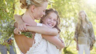 Quel est l'impact du remariage sur les pensions alimentaires pour enfants ?
