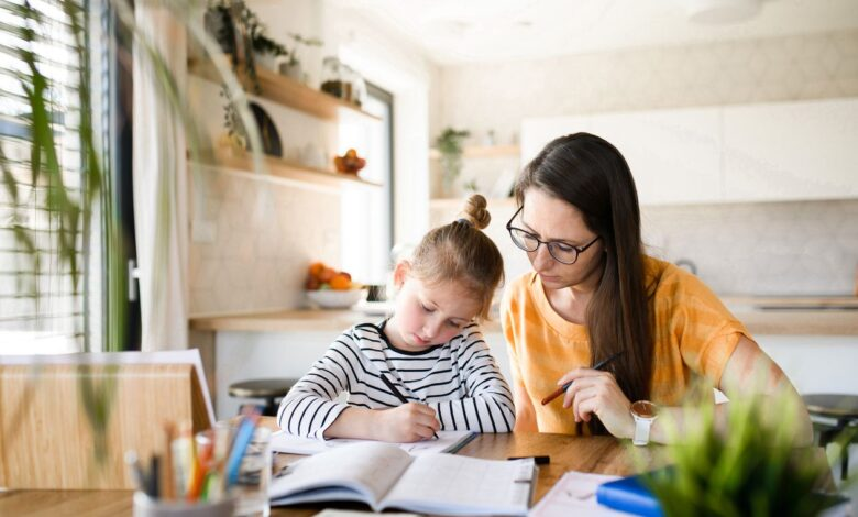 Quels sont les meilleurs États pour l'enseignement à domicile ?