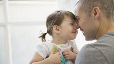 Reconnaître la fraude en matière de paternité et ses conséquences