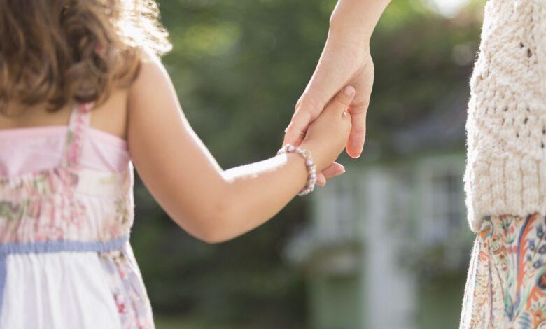 Timbres alimentaires et pensions alimentaires pour enfants