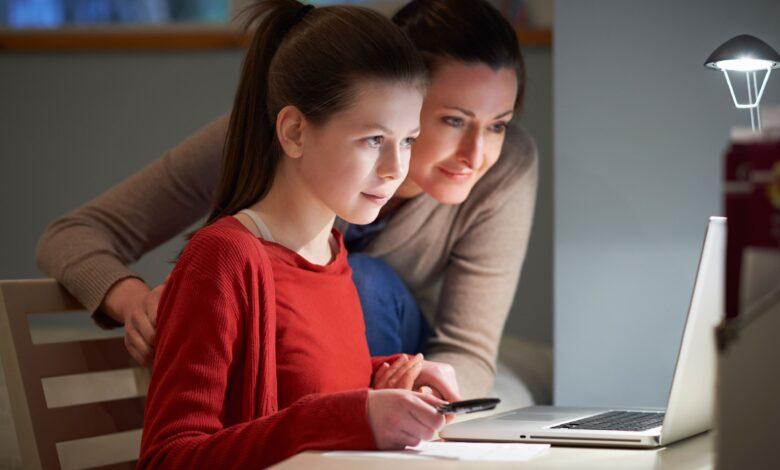 Transitions dans l'éducation spéciale à partir de la maternelle